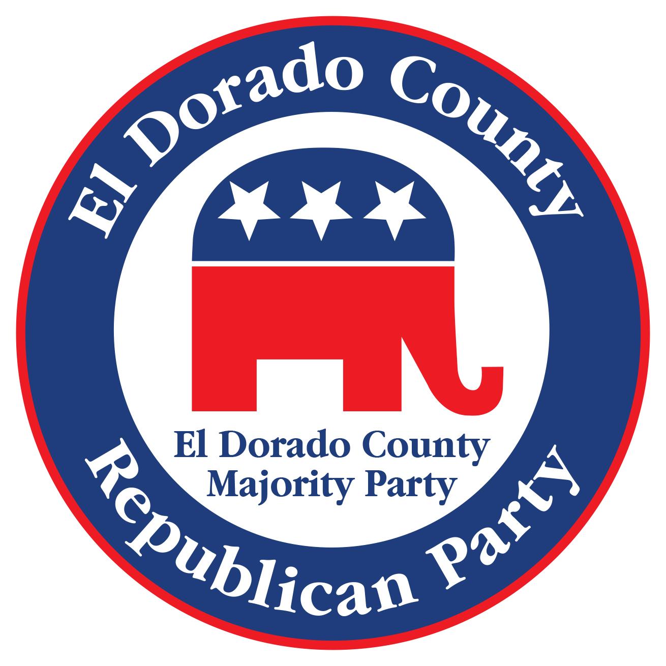 El Dorado County Republican Party